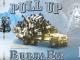 Lyrics: Burna Boy – Pull Up