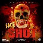 MP3: Chronic Law - Face Shot