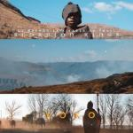 VIDEO: DJ Maphorisa x Kabza De Small - Koko Ft Mhaw Keys