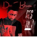 MP3: Dee Brown - Shine Shine Borbor