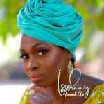 MP3: Hannah Ola – Issokay