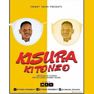 MP3: Kitonzo – Kisura