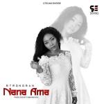 MP3: Strongman – Nana Ama