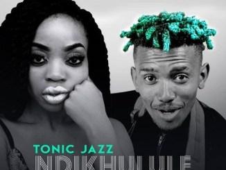 MP3: Tonic Jazz – Ndikhulule Ft. Zanda Zakuza