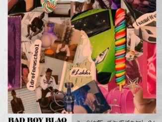 MP3: Blaqbonez - Woke