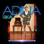 MP3: Adina – Sika