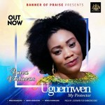 MP3: Amen Virtuous – Uguemwen
