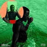 MP3: B4bonah Ft. Medikal - Otan Hunu