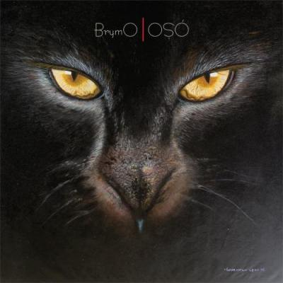MP3: Brymo – God Is in Your Mind