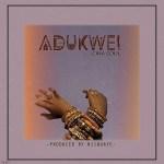 MP3: Cina Soul – Adukwei