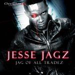 MP3: Jesse Jagz - Number 1