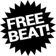 Freebeat: Lammy (Prod By BamanBeatz)