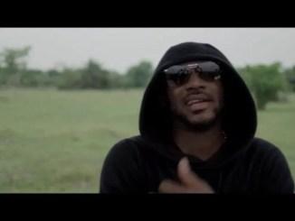VIDEO: 2Baba – Frenemies 2.0 Ft. Waje