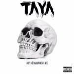 MP3: Joey B – Taya Ft. Darkovibes, RJZ