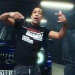 VIDEO: Kida Kudz – Bounce Ft. Wiley