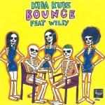 MP3: Kida Kudz – Bounce Ft. Wiley