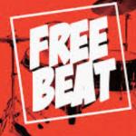 Freebeat: Eventually (Prod By BamanBeatz)