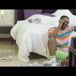 VIDEO: Susumila Ft. Lava Lava – Warembo