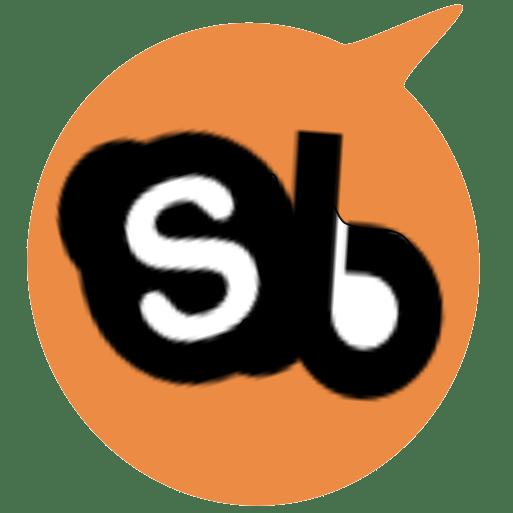 Mp3 Download DOWNLOAD Seyi Shay Yolo Yolo