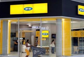 "MTN Shuts Down Operations In Nigeria ""Until Further Notice"""