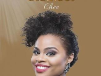 VIDEO: Chee - Glorious