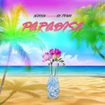 MP3: Nizreen Ft. Ice Prince - Paradise