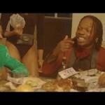 VIDEO: Naira Marley - Mafo Ft. Young Jonn