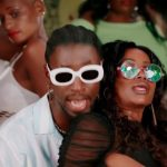 VIDEO: Orezi - Sweet Sensation Ft. Sheebah
