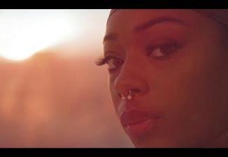 VIDEO: R2Bees - Sunshine