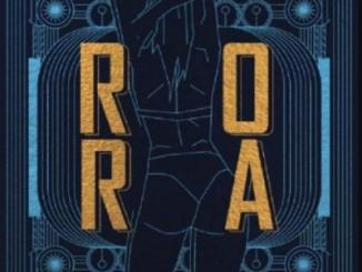 Lyrics: Reekado Banks - Rora
