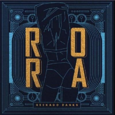 Lyrics: Reekado Banks - Rora