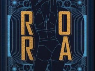 MP3: Reekado Banks - Rora