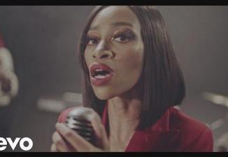 VIDEO: Thabsie - ILULA