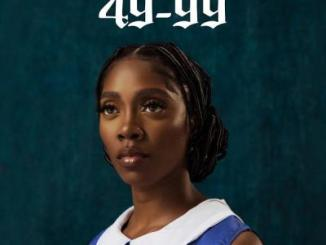 MP3: Tiwa Savage - 49-99