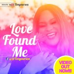 VIDEO: Toeyoursea - Love Found Me