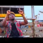 VIDEO: Umu Obiligbo - I Pray