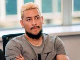 AKA Finally Begs Nigerians To Stop Dragging Him On Twitter