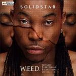 Music: Solidstar - Girlfriend Ft Burna Boy