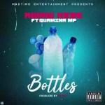 MP3: Kwaw Kese - Bottles Ft. Quamina MP