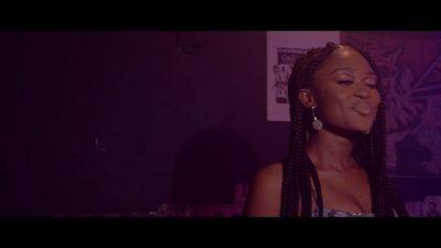 VIDEO: Kwaw Kese - Unlooking Ft. Samini x Zeal VIP