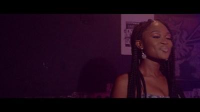 VIDEO: Kwaw Kese - Unlooking Ft. Samini x Zeal VIP