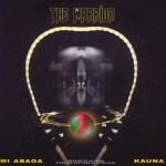 MP3: MI Abaga - The Warrior Ft. Kauna