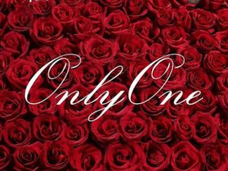 Lyrics: Peruzzi - Only One