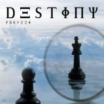 MP3: Peruzzi - Destiny
