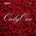 MP3: Peruzzi - Only One (Prod. Speroach Beatz)