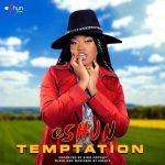 MP3: EShun - Temptation