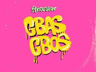 MP3: 9ice - GbasGbos