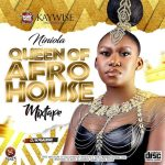 MIXTAPE: DJ Kaywise - Queen Of Afro House Mix