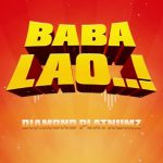 MP3: Diamond Platnumz - Baba Lao