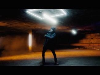 VIDEO: Fireboy DML - Scatter
